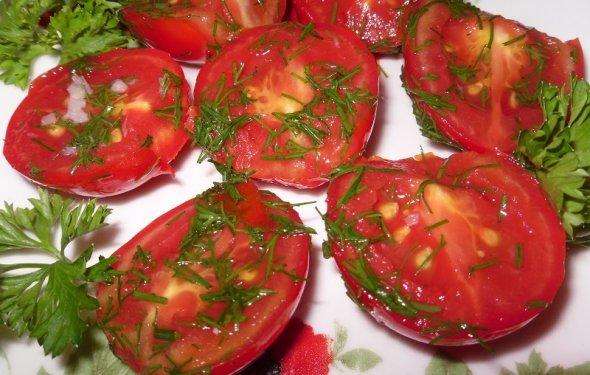 помидоры маринованные.jpg
